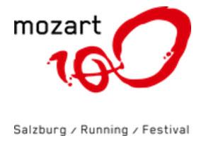 Mozart 100 – Koşu Festivali Tanıtımı