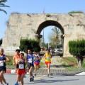 Tarsus Yarı Maratonu