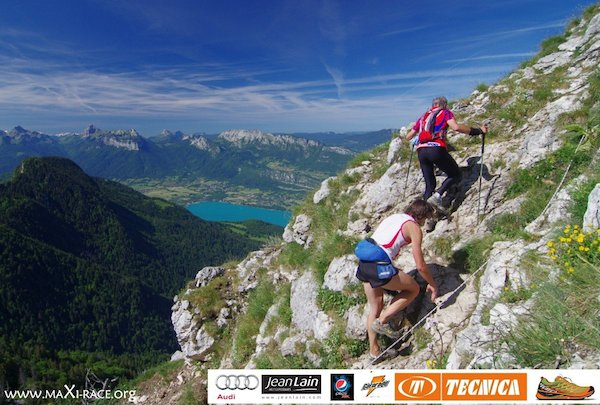Foto: trails-endurance.com