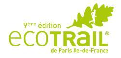 197318-ETP9-logo1-330687-original-1456932347