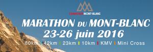 mont_blanc_marathon_post